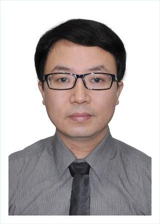 杨小龙.png